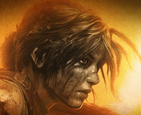 Shadow of the Tomb Raider Announcement FAQ