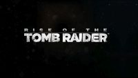 Rise of the Tomb Raider Video
