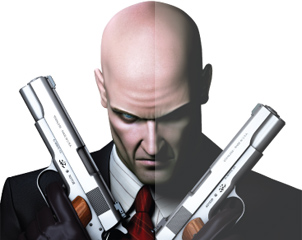 Hitman Contracts Wallpaper For Pc Or Mac