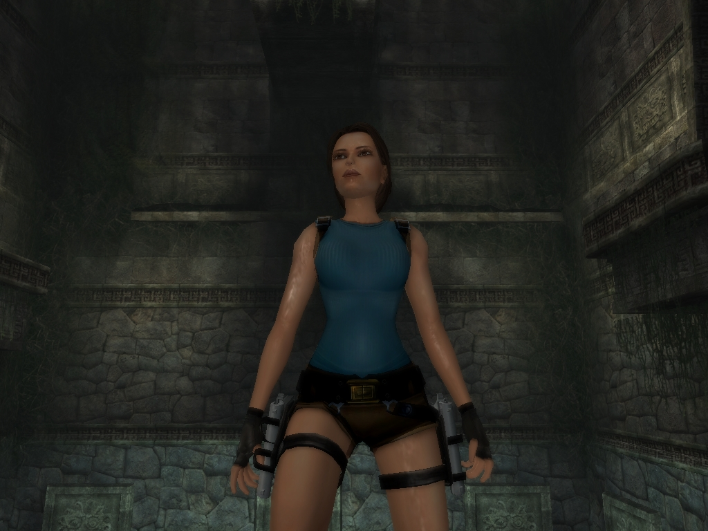 http://www.tombraiderchronicles.com/images/tombraideranniversary_exc_screenshots/screen003.jpg