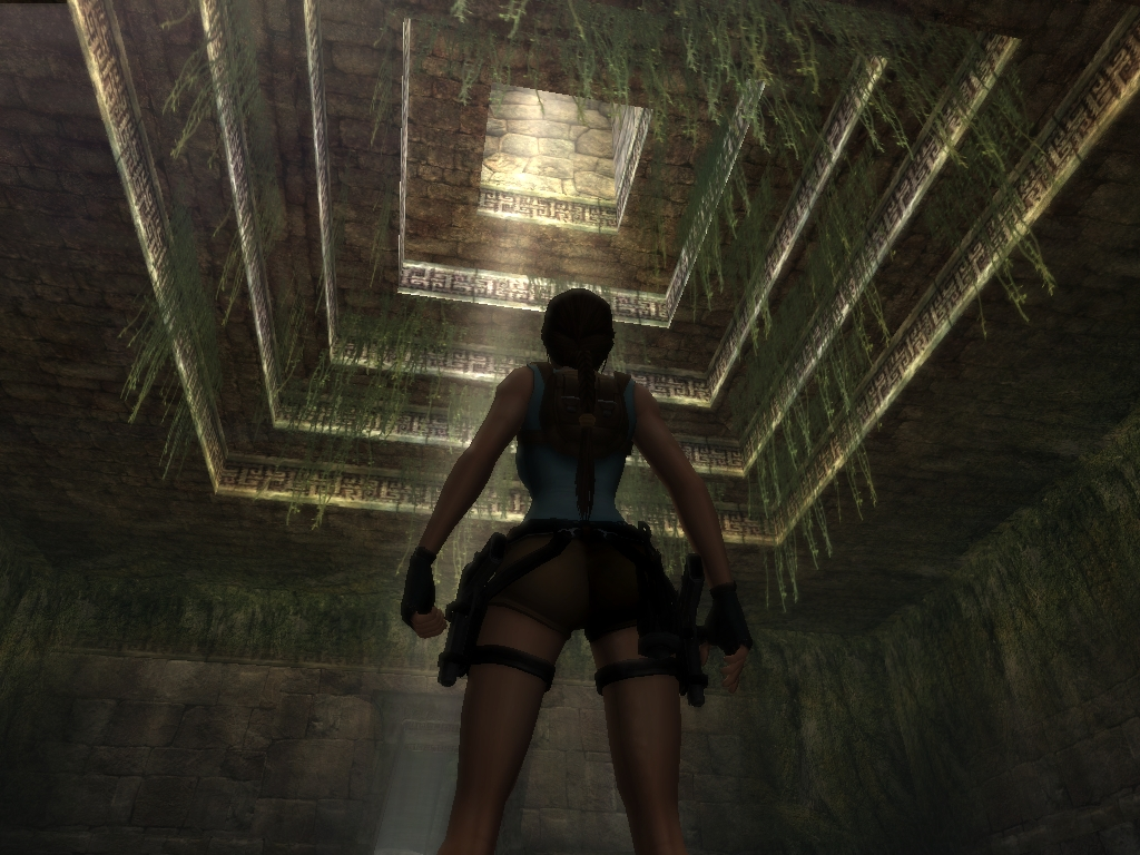 http://www.tombraiderchronicles.com/images/tombraideranniversary_exc_screenshots/screen006.jpg