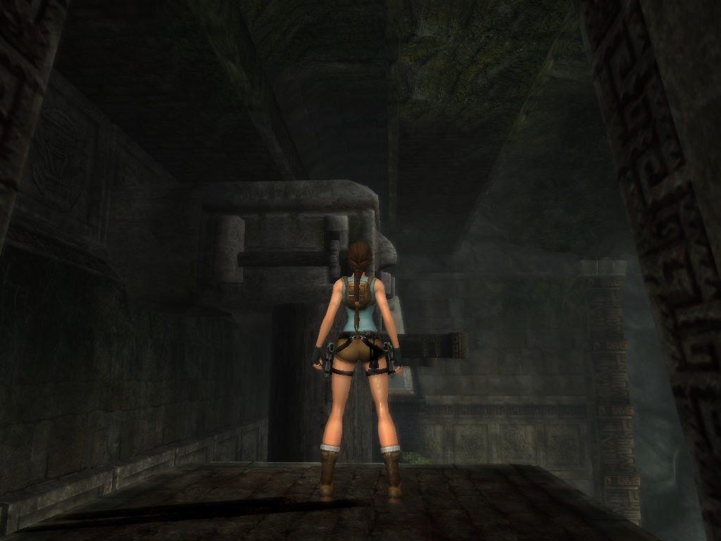 http://www.tombraiderchronicles.com/images/tombraideranniversary_exc_screenshots/screen008.jpg
