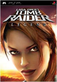 Tomb Raider Legend Cheat Codes And Cheats For Pc Xbox Xbox 360