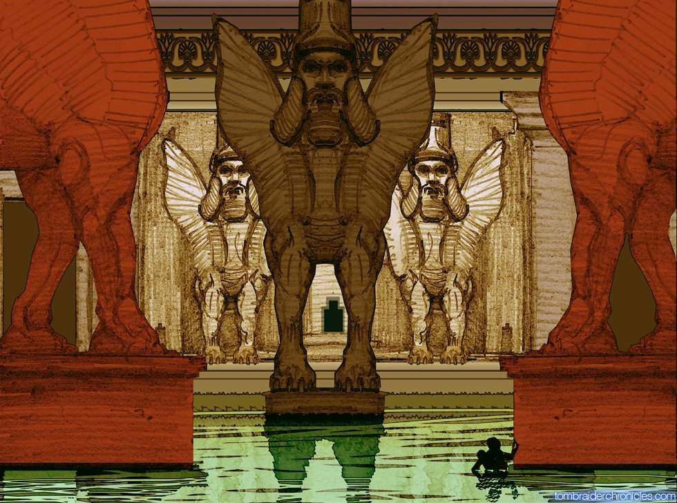 tomb-raider-nood