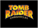 Tomb Raider Chronicles Wallpaper