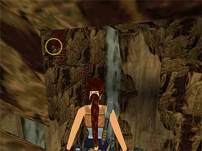 Tomb Raider 2 Walkthrough And Game Guide China Level 15 Temple