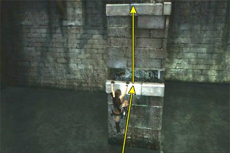 Tomb Raider: Underworld Achievement Guide & Road Map ...