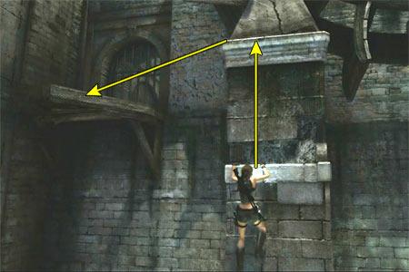 Tomb Raider: Underworld DLC Achievements