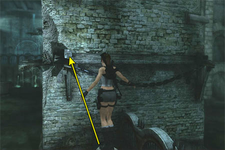 Assassin's Creed Odyssey Ainigmata Ostraka Locations Guide ...